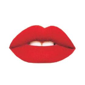 Для губ