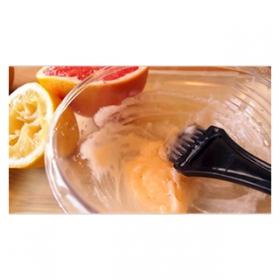 Маски и йогурты для волос