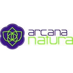 Arcana Natura