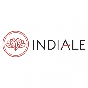 Indiale - Индия
