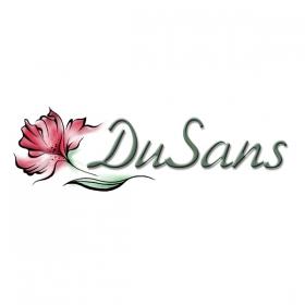 Dusans