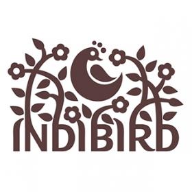 Indibird - Индия