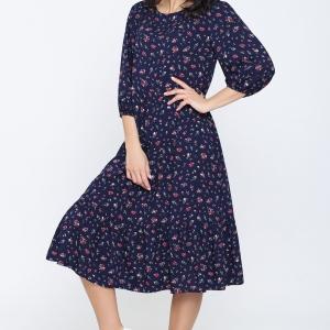 Платье Арт П-0919