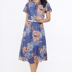 Платье Арт. П-1020