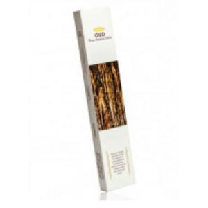 Ароматические палочки Агарвуд (Agarwood)