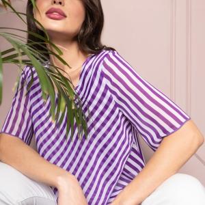 Блуза Чарующая