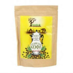 Индийский кофе молотый Breakfast Blend, 200 гр