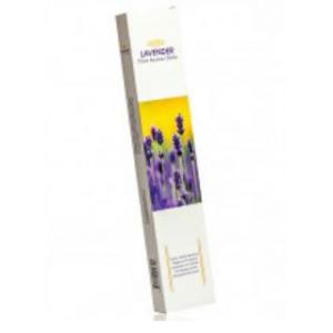 Ароматические палочки Лаванда (Lavender)