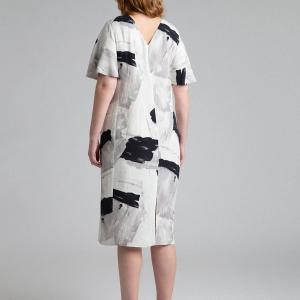 Платье PL1099/hanoi