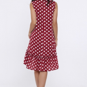 Платье Арт П-1311