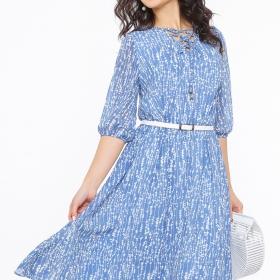 Платье Арт П-09000