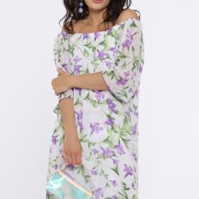 Платье Арт П-1304