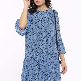 Платье Арт П-0732