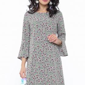 Платье Арт П-0913