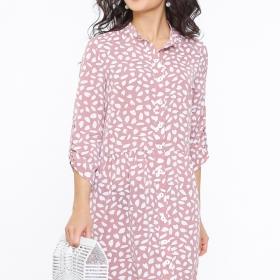 Платье Арт П-0909