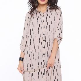 Платье Арт П-0910