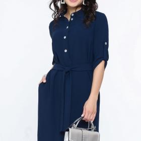 Платье Арт П-0906