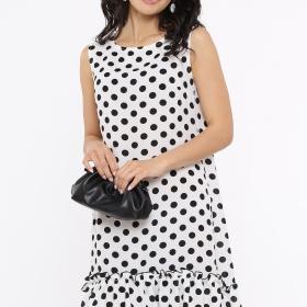 Платье Арт.П-1009