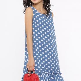 Платье Арт. П1014