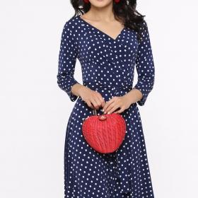 Платье Арт. П-0996