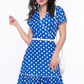 Платье Арт.П-0955
