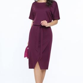 Платье Арт П-0911
