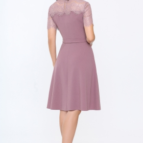 Платье П-0916