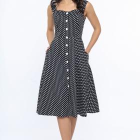 Платье-сарафан Арт-С-0037
