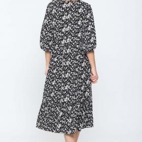 Платье Арт П-0918