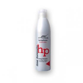 Шампунь для слабых и тусклых волос Energy Shampoo
