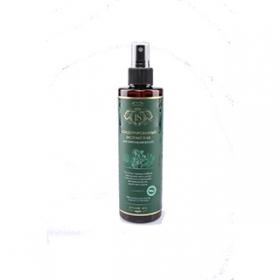 JurasicSpa. Концентрированный экстракт трав для укрепления волос (от выпадения), спрей