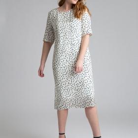 Платье PL1112/hokins