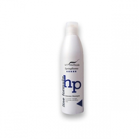 Шампунь для редких и тонких волос Volumen Shampoo