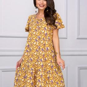 Платье Красавица