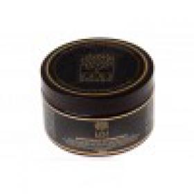 NanoOrganic. Активная маска для от выпадения волос
