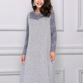 Платье Волшебная луна