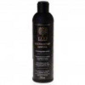 NanoOrganic. Бессульфатный шампунь для сухих волос