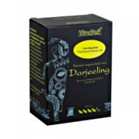 Чай черный Darjeeling (FTGFOP)
