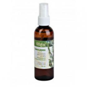 Herbals Aasha  Натуральная цветочная вода Чайное дерево