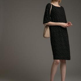 Платье PL1033/content