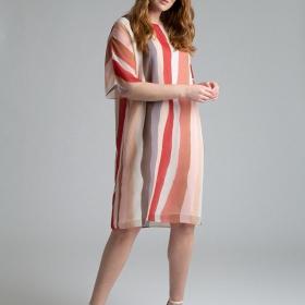 Платье PL1033/kinda
