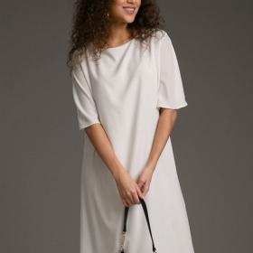 Платье PL1033/moriviz