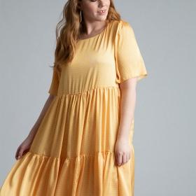 Платье PL1051/tommy