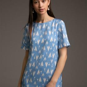 Платье PL800/marcus