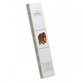 Ароматические палочки Сандал (Sandal)