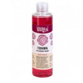 Herbals Aasha Тоник Розовая вода
