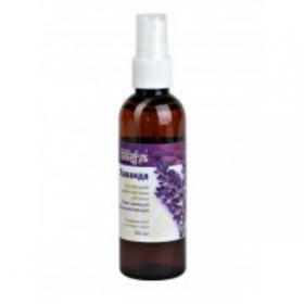 Herbals Aasha Натуральная цветочная вода Лаванда