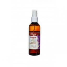 Herbals Aasha  Натуральная цветочная вода Шафран