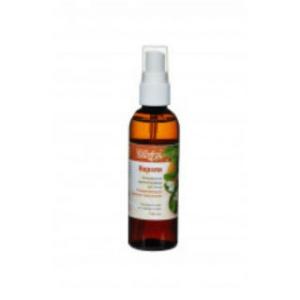 Herbals Aasha Натуральная цветочная вода Нероли