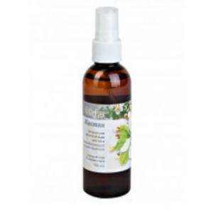 Herbals Aasha Натуральная цветочная вода Жасмин